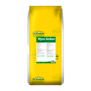 ECOstyle Myco-Sedum 10 kg
