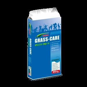 DCM Grass-care  25 kg
