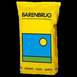 Barenbrug Basic Sport 7