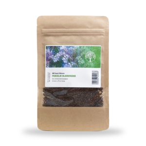 MRS Seeds & Mixtures Phacelia Bijenvriend
