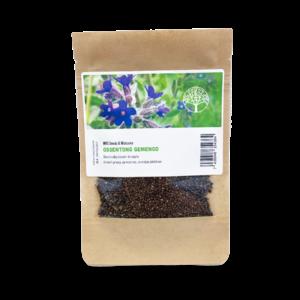 MRS Seeds & Mixtures Ossentong gemengd - zaden