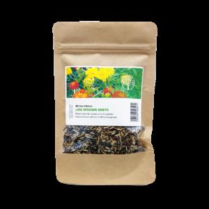 MRS Seeds & Mixtures Lage Afrikaan 'Bonita'