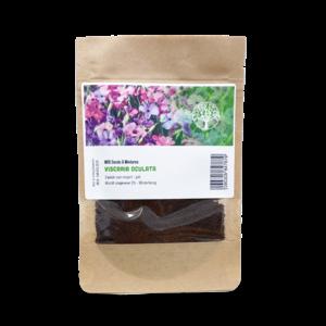 MRS Seeds & Mixtures Viscaria Oculata Hemelroosje Mix