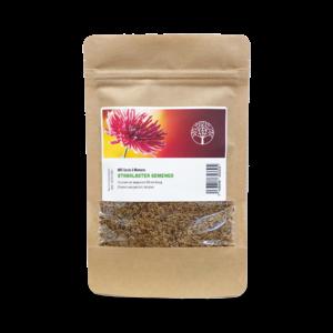 MRS Seeds & Mixtures Straalaster gemengd - aster