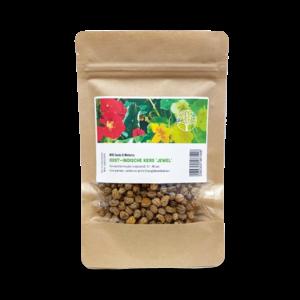 MRS Seeds & Mixtures Oost-Indische Kers 'Jewel'