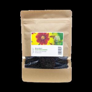 MRS Seeds & Mixtures Meisjesogen - zaden