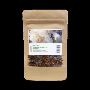 MRS Seeds & Mixtures Stokroos Majorette gemengd 1-jarig
