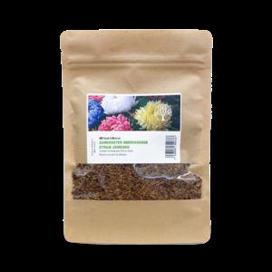 MRS Seeds & Mixtures Zomeraster Amerikaanse struik gemengd.