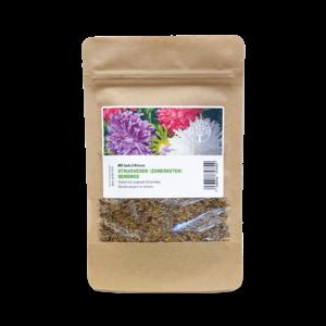 MRS Seeds & Mixtures Struisveder (Zomeraster) gemengd