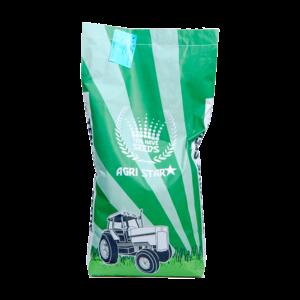 MRS Seeds & Mixtures Vezelhennep zaaizaad