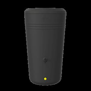 Elho Green Basics regenton -200 liter