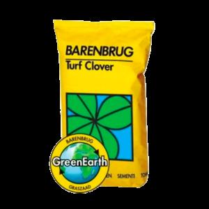 Barenbrug Turf Clover / Klaver 5 kg