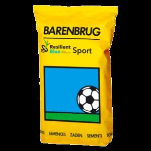 Barenbrug Resilient Blue Sport 15 kg