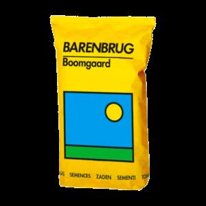 Barenbrug Boomgaarden 15kg