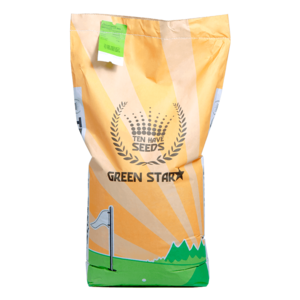 Ten Have Green Star Sportvelden Sprinter 15kg