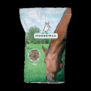 Horsemax Horsemax Paardenweide 10kg