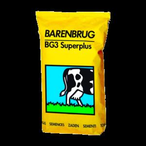 Barenbrug Weidegras 3  Superplus (weide) - 15 kg