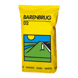 Barenbrug Dijkenmengsel D2 - 15 kg