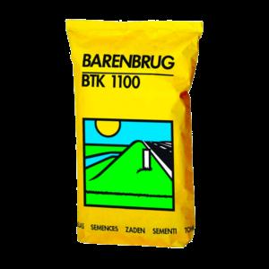 Barenbrug Dijkenmengsel BTK1100 - 15kg