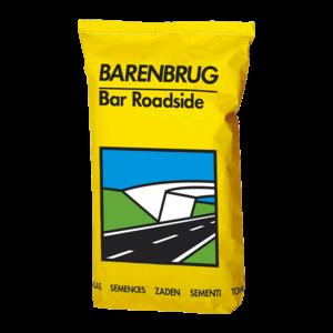Barenbrug Roadside Bermen & Taluds - 15kg