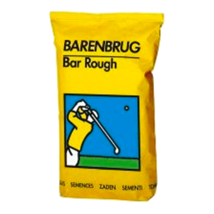 Barenbrug Bar Rough 15KG