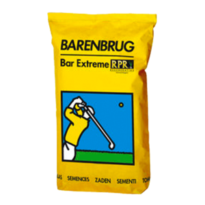 Barenbrug Bar Extreme RPR 15KG