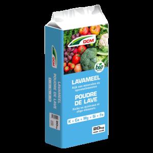 DCM Lavameel 20 KG