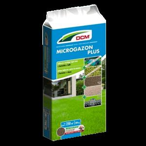 DCM Microgazon Plus - 10 kg
