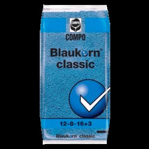 Compo Universele Meststof Blaukorn Classic - 20kg