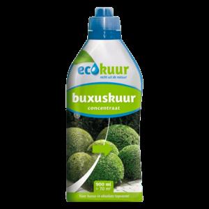 BSI Ecokuur Buxus - 900ml