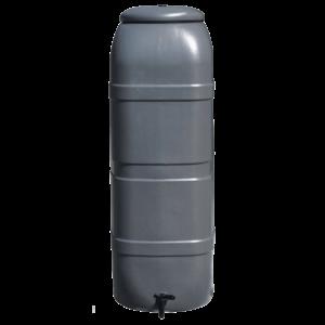 Harcostar Mini Rainsaver 100L
