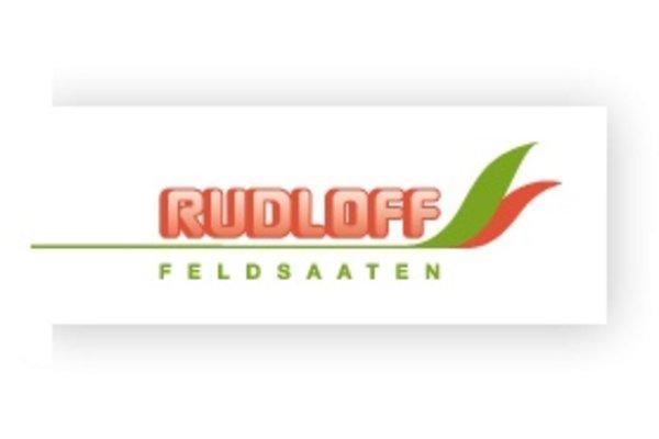 Rudloff Equitana
