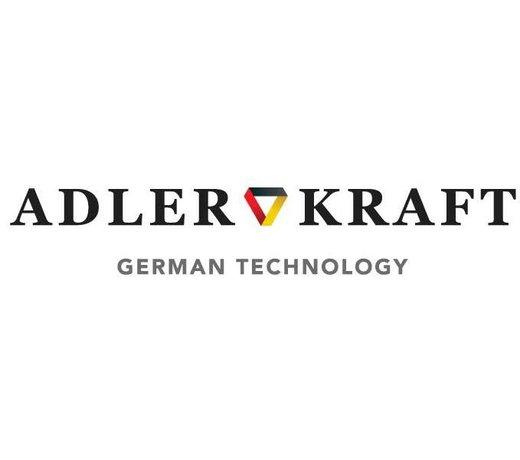 Adler Kraft