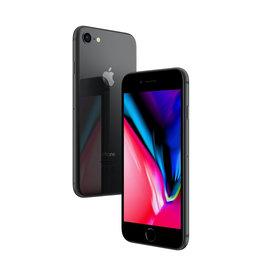 Apple iPhone 8 - 64 GB