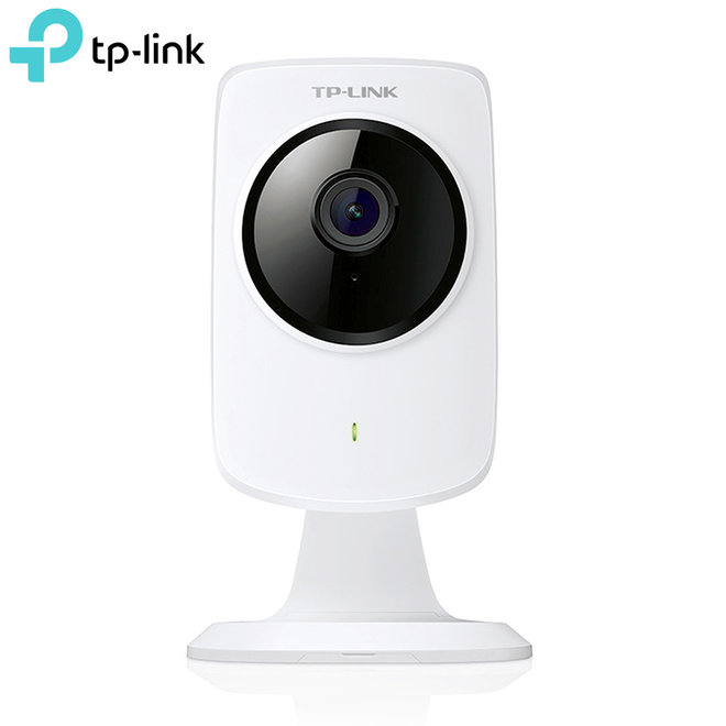 TP-LINK NC210 IP security camera