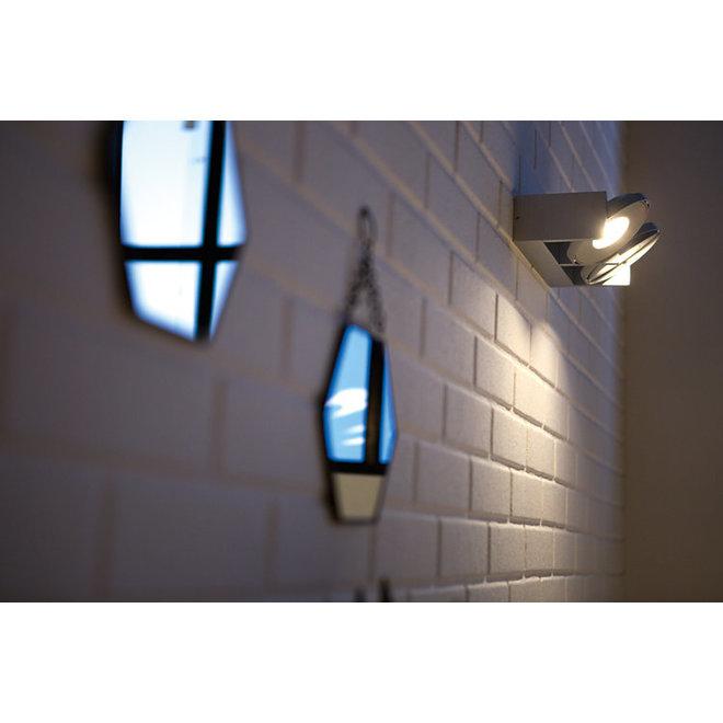 Philips dimbare LED plafondspots