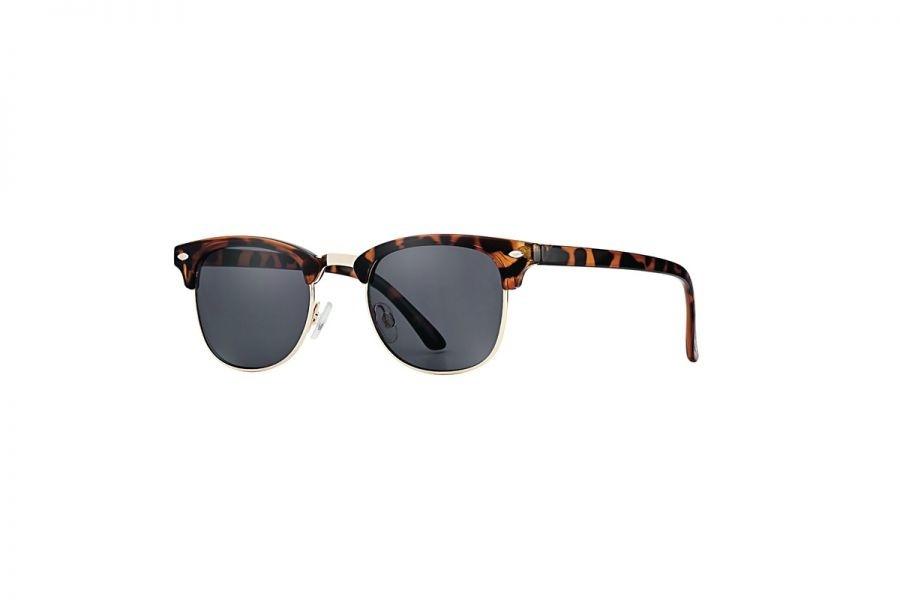 Aviator Ladies Multi Functional Diamante met gratis zonnebril