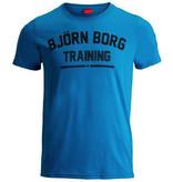Bjorn Borg Tee Scotty