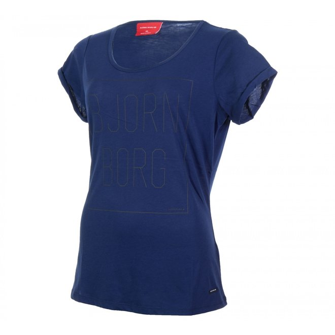 Shirt Tee Silvie
