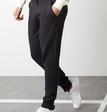 Bjorn Borg Sweat Pants Locke