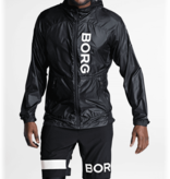 Bjorn Borg Windbreaker Ace