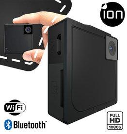 iON FullHD camera