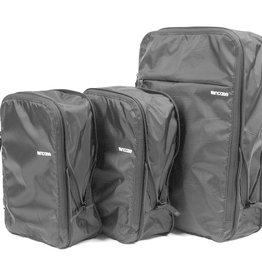 Incase EO Travel Modular Storage pack