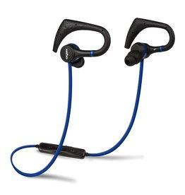 Veho ZB1 draadloze sport koptelefoon