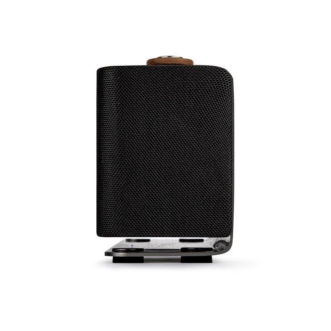 Veho MR7 oplaadbare bluetooth speaker 2x4 watt
