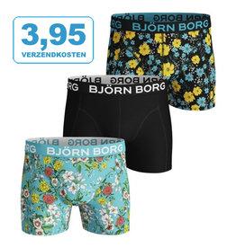 Bjorn Borg 3 Bjorn Borg boxers