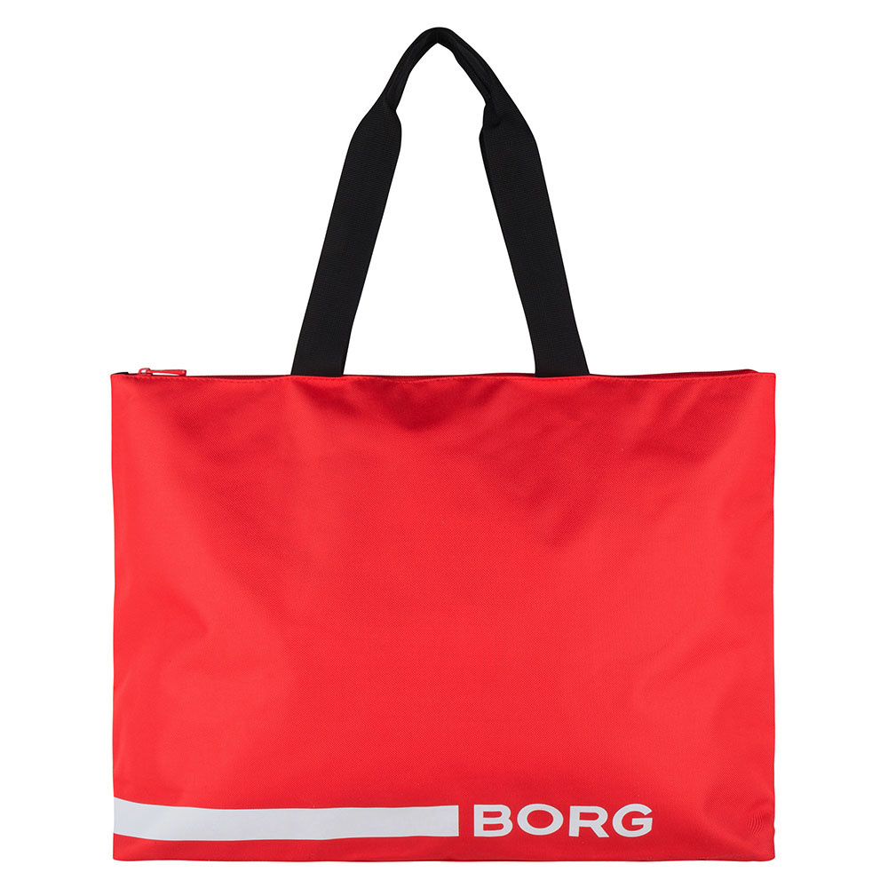 Bjorn Borg BASELINE SHOPPER