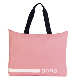 Bjorn Borg shopper