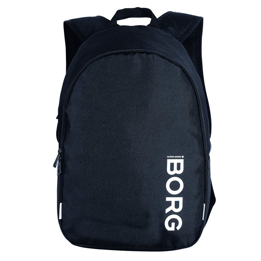 Bjorn Borg rugzak met laptop vak