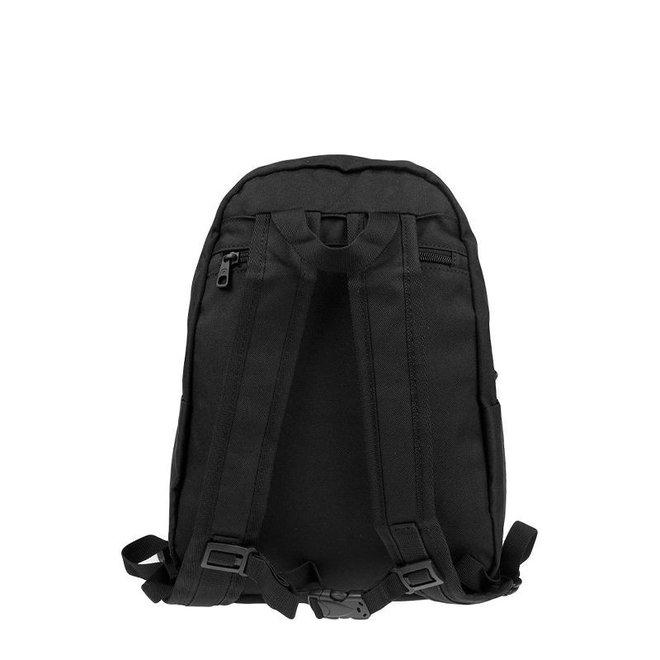 Bjorn Borg Back Pack